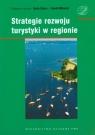 Strategie rozwoju turystyki w regionie