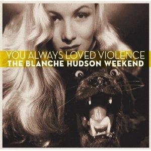 You Always Loved Violence (Digipack)