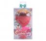 Gelato Surprise pachnący deser - laleczka Clara Wiek: 3+