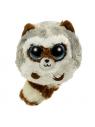 Maskotka gniotek Squishee Raccoon Rocky Zgniotek antystresowy