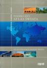 Podręczny atlas świata PWN