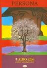 Albo albo Problemy psychologii i kultury 1/2009 Persona