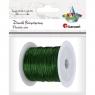 Drucik florystyczny zielony (339371)