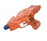 Pistolet na wodę - pomarańczowy (FD016160)