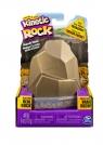 Kinetic Rock: Skała kolor złoty