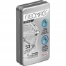 Geomag PRO-L - 53 elementy (GEO-040)