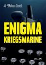 Enigma Kriegsmarine