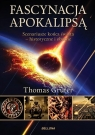 Fascynacja Apokalipsą