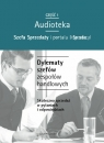 Dylematy szefów zespołów handlowych  (Audiobook)