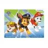 Papier kolorowy A5/10k Psi Patrol (352957)