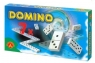 Domino 7x (0140)
