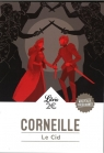 Cid Corneille