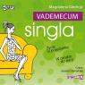 Vademecum singla (audiobook) Magdalena Giedrojć
