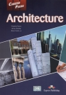 Career Paths Architecture Student's Book+ Digibook Evans Virginia. Dooley Jenny. Cook Dave