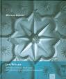 Jan Wolff Monografia architekta w świetle analizy prefabrykowanych dekoracji sztukatorskich