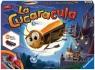La Cucaracula<br />Wiek: 6+