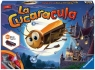 La Cucaracula Wiek: 6+