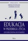 Edukacja w przebiegu życia