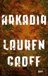 Arkadia Groff Lauren