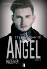 Angel. Made Men. Tom 5