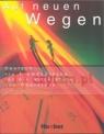 Auf neuen Wegen Podręcznik  Willkop Eva Maria, Wiemer Claudia, Muller-Kuppers Evelyn
