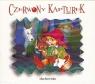 Czerwony Kapturek audiobook praca zbiorowa