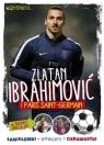 Zlatan Ibrahimovic i Paris Saint-Germain