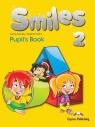 Smileys 2 PB International EXPRESS PUBLISHING