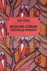 Bolesława Leśmiana światopogląd nowoczesny Zięba Jan
