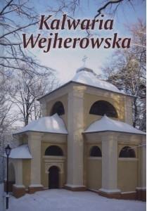 Kalwaria Wejherowska Tomasz Żmuda-TrzebiatowskiStanisław KleinEmilian Borucki OFM