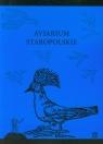Aviarium staropolskie