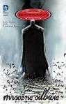 Batman - Mroczne odbicie  Snyder Scott