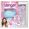 Blinger - Urządzenie do stylizacji - niebieskie (18500) Wiek: 6+