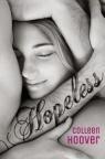 Hopeless (wyd. 2021)