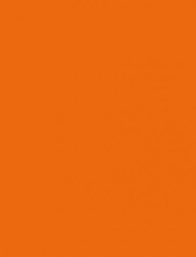 Arkusze piankowe 20x29cm, 10 ark. pomarańczowy, Folia