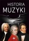 Historia muzyki
