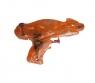 Pistolet na wodę - pomarańczowy (FD016256) Wiek: 3+