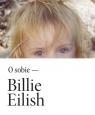 Billie Eilish Eilish Billie