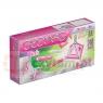 GEOMAG Panels Pink 22el. (340)