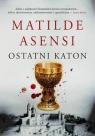 Ostatni katon  Asensi Matilde