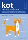 Kot instrukcja obsługi Procedury operacyjne, wykrywanie i usuwanie Brunner David, Stall Sam