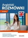 Angielski. Rozmówki do pracy Wróblewska Marta Natalia,Brodziak Joanna,Waśniewska Sylwia