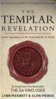 Templar Revelation Clive Prince, Lynn Picknett, L Picknett