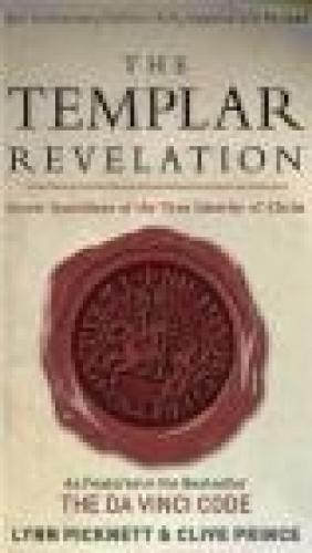 Templar Revelation