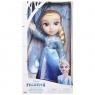 Frozen 2 - lalka Elsa Wiek: 3+