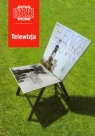 Telewizja Kronika Miasta Poznania 1/2007