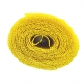 Bibula krepa krepina Sdm żółta 180g (574)