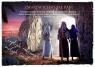 Kartka Wielkanoc 2 - ZMARTWYCHWSTAŁ PAN! Bogulak Edyta