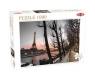 Puzzle 1000: Paris (52840)