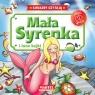 Mała Syrenka i inne bajki + CD